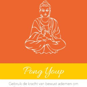 Pong Youp Practitioner NL
