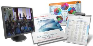 csh-complete-course