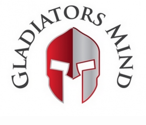 gladiators mind