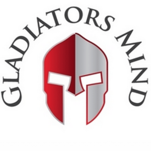 Gladiators Mind Video opname