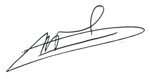handtekeningroy