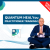 Quantum HEALYou Practitioner Training (NL)