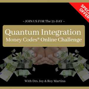 21-DAY Quantum Money Codes Challenge (PayLater)