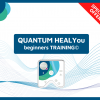 Quantum HEALYou Beginners Training