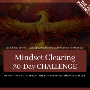 30-DAY Quantum Materialization Challenge