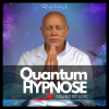 Quantum Business Self Hypnose - Online - English